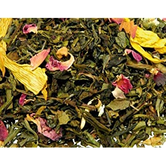 Weisser-Tee-Weie-Perle-von-Fujian-loser-Tee-100-gr