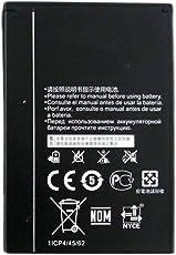 RJR Brand New Airtel E5573 1500 mAh Battery for Airtel Huawei 4G Hotspot