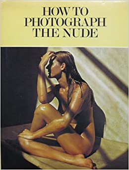 To the How nude photograph