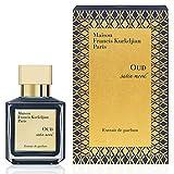 Maison Francis Kurkdjian OUD Satin Mood Extrait De Parfum, 70 ml