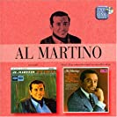 Al Martino:We Could