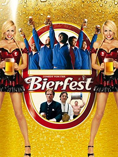 Bierfest -