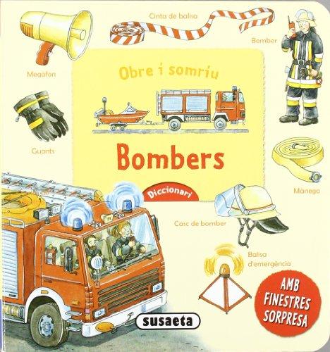 Bombers (Obre I Somriu) por Aa.Vv.