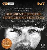 ISBN 3742401904