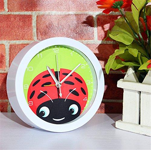 didadi-alarm-clock-el-precioso-jardin-escarabajo-reloj-despertador-de-sobremesa-reloj-de-pared-reloj