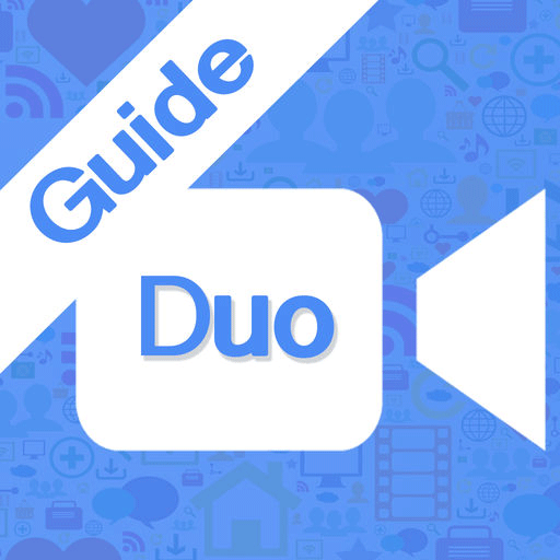 Ultimate Guide For Google Duo