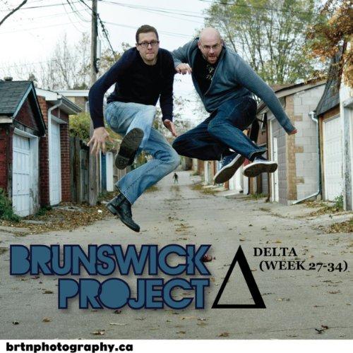 brunswick-project-delta-week-28-35