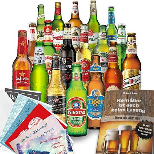 biergeschenk-fur-ihn-mit-18-flaschen-biere-der-welt-set-mit-miller-beer-budweiser-peroni-efes-san-mi
