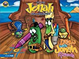 Draw with Jonah and Friends (Big Idea Books)