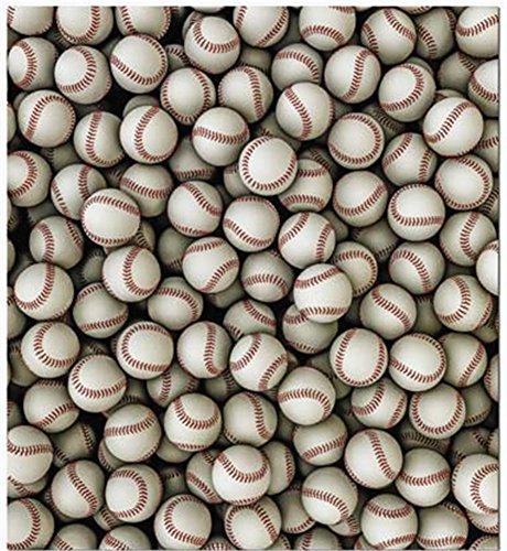 5x 2,1Fotografie Hintergrund grau Softball Hintergrund Sport Thema Foto Hintergründe Baby Dusche fototermin