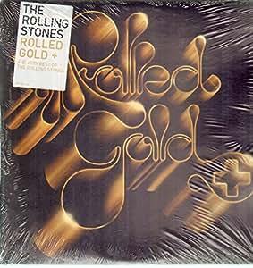 Rolled Gold + [VINYL]: Amazon.co.uk: Music