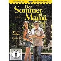 Der Sommer mit Mama