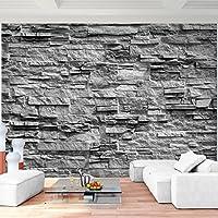 Suchergebnis auf Amazon.de für: steinwand wohnzimmer: Baumarkt