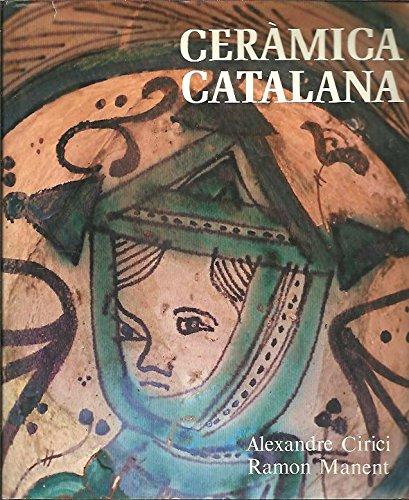 Ceràmica catalana (Imatge de Catalunya)