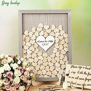 Gastebuch Hochzeit Bilderrahmen Deine Wohnideen De