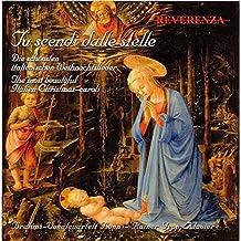 Weihnachtslieder Italienisch Texte.Suchergebnis Auf Amazon De Für Italienische Weihnachtslieder Musik