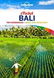 #5: Lonely Planet Pocket Bali (Travel Guide)