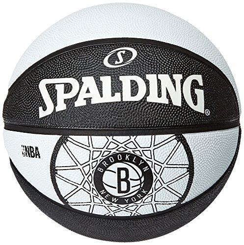 spalding-nba-team-brooklyn-nets-spurs-pallone-da-pallacanestro-7