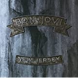 New Jersey (Remastered Edition)