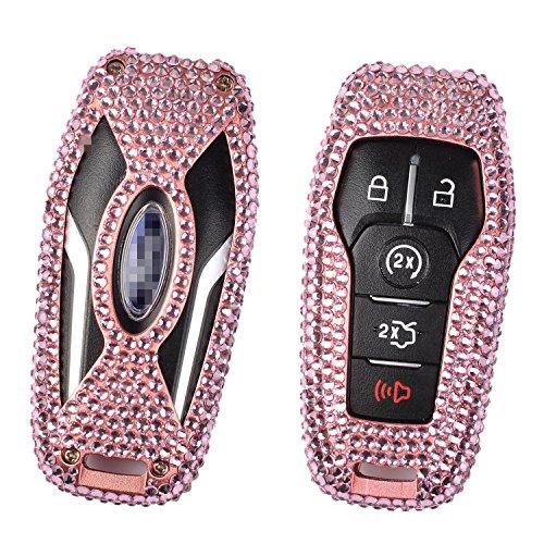 m-jvisun-auto-portachiavi-cover-per-lincoln-mkc-mkx-mkz-telecomando-chiave-smart-engine-start-stop-d