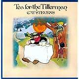 Tea For The Tillerman (Vinyle)