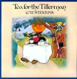#10: Tea for the Tillerman