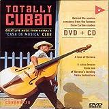 Totally Cuban - Music from Havana's