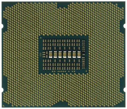 Intel Xeon E5–2680V2–Processore Intel Xeon E5, usato  Spedito ovunque in Italia