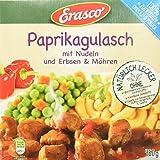 Erasco Paprikagulasch, 7er Pack (7 x 460 g)