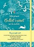 Telecharger Livres Mon premier bullet carnet sur la nature (PDF,EPUB,MOBI) gratuits en Francaise