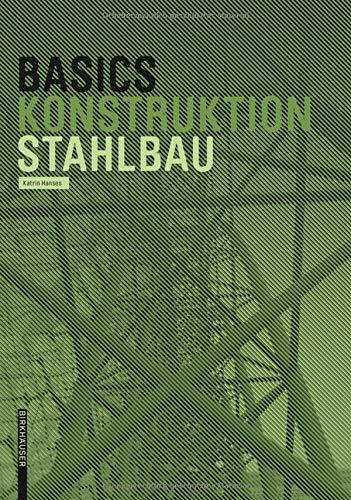 Basics Stahlbau