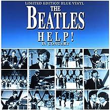 Help! in Concert [VINYL]