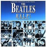 Beatles: Help! in Concert [Vinyl LP] (Vinyl)