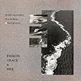 Passion,Grace and Fire - Paco De Lucia