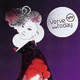 Verve Today 2008