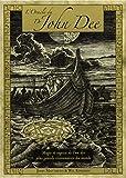 Telecharger Livres L Oracle du Dr John Dee Magie et sagesse prodiguees par l un des plus grands visionnaires du monde (PDF,EPUB,MOBI) gratuits en Francaise