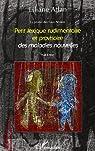 Petit Lexique Rudimentaire et Provisoire des Maladies par Atlan