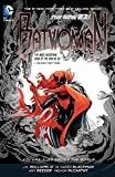 Batwoman Volume 2: To Drown the World TP (The New 52)