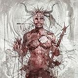 Thornstar (Ltd.2cd) - Lord of the Lost