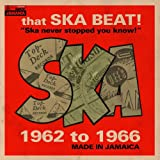 That Ska Beat [Vinilo]