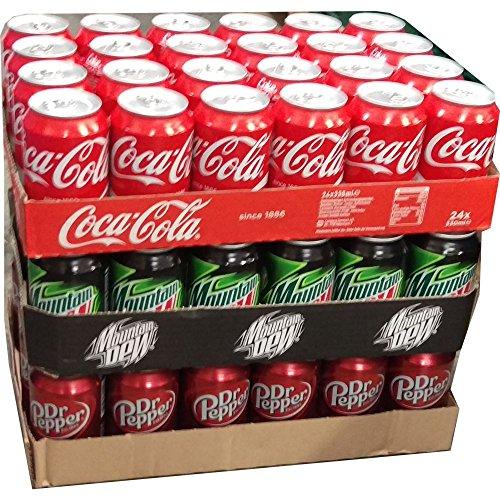coca-cola-original-mountain-dew-classic-dr-pepper-classic-je-24-x-033l-dose-xxl-paket-72-dosen-gesam