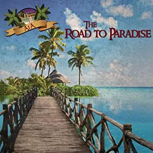 Road to paradise a1a musik for A1a facial salon equipment