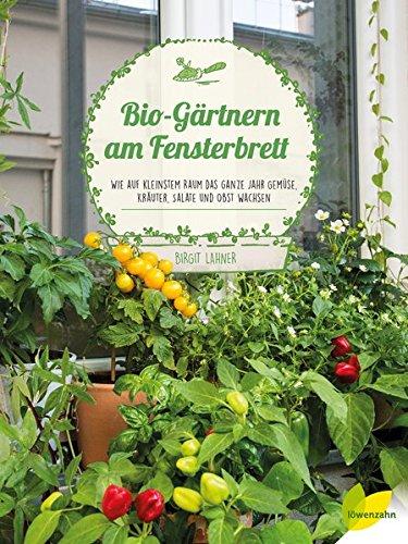 Urban Gemüse, Kräuter,