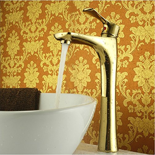 tougmoo-luxury-brass-basin-mixer-gold-color-wash-basin-faucet-deck-mounted-tap-l14147brassyellow