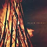 Black Friday [Explicit]