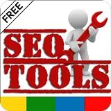 10 Free SEO Tools - FREE