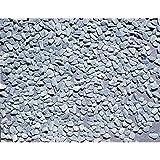 170745 - Faller - Bruchsteine granit 250 g