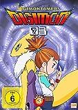 Digimon Tamers Vol. kostenlos online stream