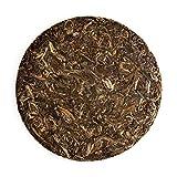 Sheng Tee Cake Teeziegel Yunnan - Sheng Chinesisch gedrückte Puerh - puh er -...