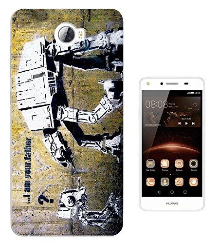 548-banksy-graffiti-art-star-war-robot-design-huawei-y5ii-y5-2-two-2016-fashion-trend-protecteur-coq